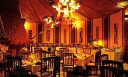 dining_area_amboseli_sopa