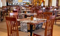 dining_elephant_hills_resort