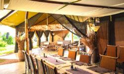 dining_room_kwihala_ruaha