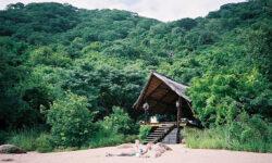 domwe-island2