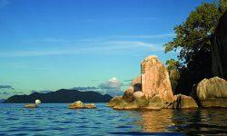 domwe-island5