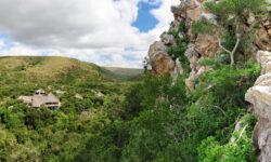 Eagles Crag Lodge