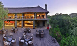 Shamwari Game Reserve, Iky's Photographic