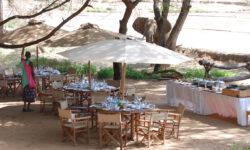 elephant-bedroom-camp-samburu-10