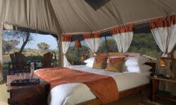 elephant-bedroom-camp-samburu-16