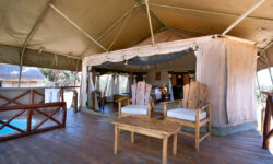 elephant-bedroom-camp-samburu-36