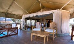 elephant-bedroom-camp-samburu-36