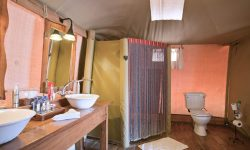 elephant-bedroom-camp-samburu-38