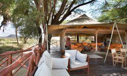 elephant-bedroom-camp-samburu-4
