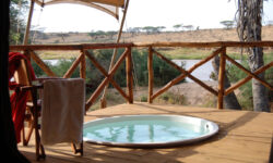 elephant-bedroom-camp-samburu-42