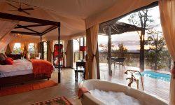 elephant_camp_rooms
