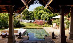 exclusive_suite_villa_maradiva