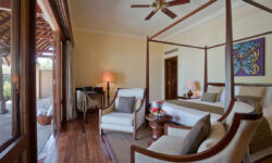 exclusive_suite_villa_maradiva_resort