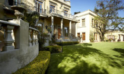 fairlawns_boutique_hotel_spa_outsideview