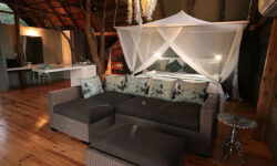 family_suite_double_vic_falls_river_lodge