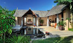 garden_suite_villa_maradiva
