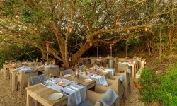 grootbos-garden-lodge-091-_d428827hd