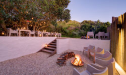 grootbos-garden-lodge-098-_d428875hd