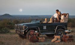 hd-honeymoon-vehicle-onscreen