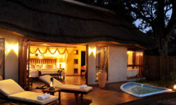 imbali-bedroom-with-plunge-pool
