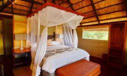 ivory-lodge-suite