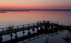 jetty-at-sunset