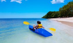 kayaking_balaclava_mauritius