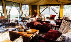 kimondo-camp-lounge-area
