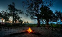kwara-camp-fire