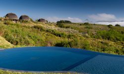 kwenalodge_swimmingpool