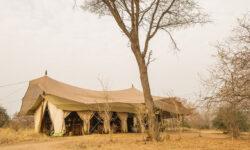 kwihala-camp-mess-tent-paul-joynson-hicks-mr