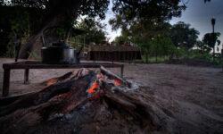 lk-camp-fire