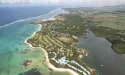 le_saint_geran_mauritius_resort