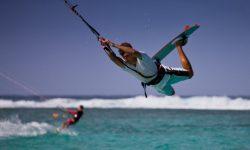 le_saint_geran_mauritius_sports