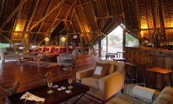 lounge-and-bar-area-at-jongomero
