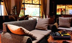 loungearea_masaimara