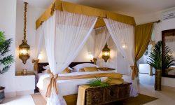 luxury_bedroom_baraza_zanzibar