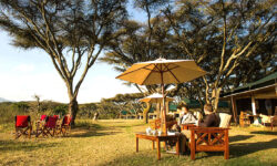 luxury_camp_tanzania_ngorongorocratercamp_sanctuary
