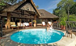 luxury_lodge_zambia_sussiandchuma_room