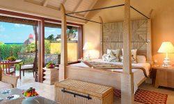 luxury_pavillion_the_oberoi_mauritius