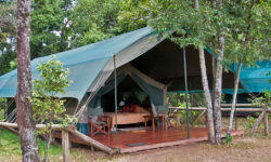 _mg_2428_private_camp_tent