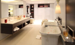 mh_bathroom_1