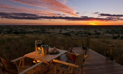 Tswalu Game Reserve. Southern Kalahari. Northern Cape. South Africa.