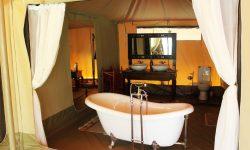 mara-ngenche-safari-camp-masai-mara-12