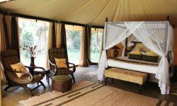 mara-ngenche-safari-camp-masai-mara-14