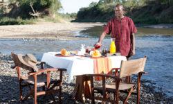 mara-ngenche-safari-camp-masai-mara-18