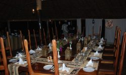 mbweha-camp-lake-nakuru-21