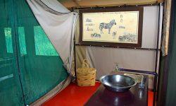 mdonyabathroom2