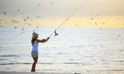 mnemba_island_fishing