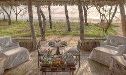 mnemba_island_room_lounge